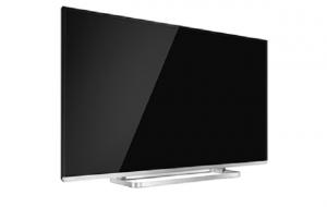 Smart TV LED Toshiba 40L5450