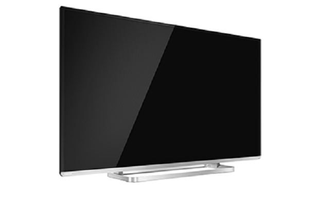 Smart TV LED Toshiba 40L5450
