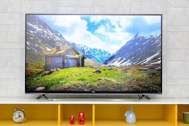 danh-gia-smart-tv-led-lg-55uf850t