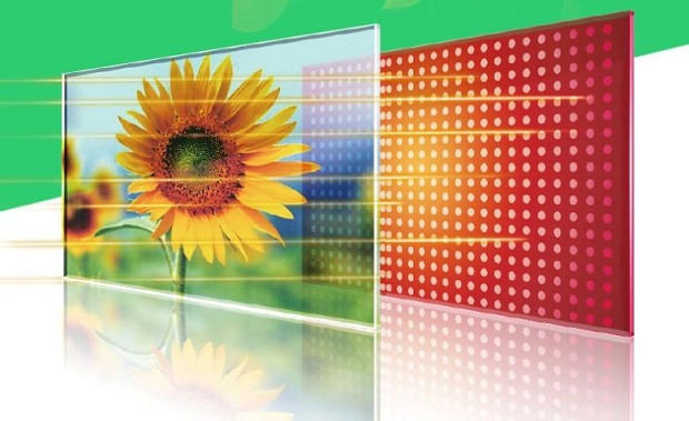 Smart TV LED Skyworth 43S810