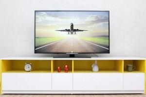 TV LED Philips 50PFT5190S