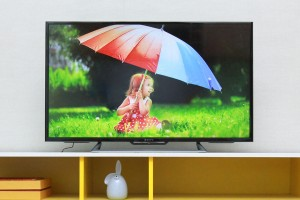 TV LED Sony DKL R550 C