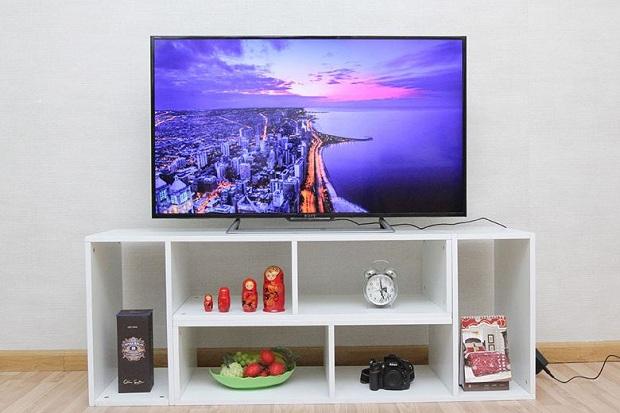 TV LED Sony DKL R550 C