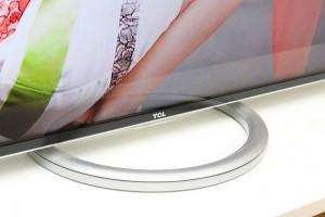 Đánh giá TV LED TCL L50E6800