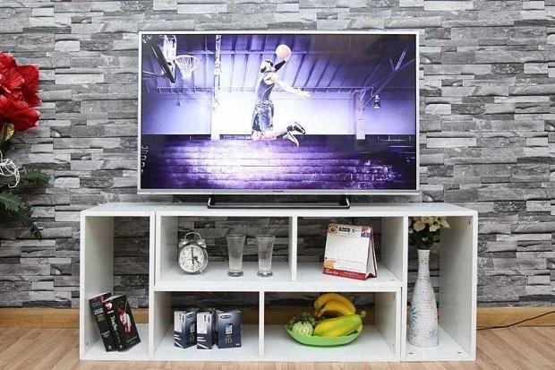 TV Panasonic TH -49SC630V