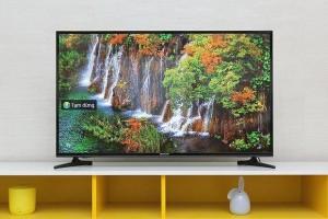 Đánh giá Smart TV LED Skyworth 43S810