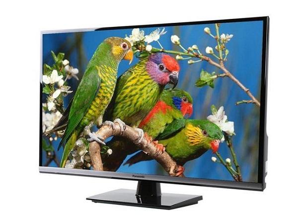 Đánh giá TV LED Panasonic TH-32A420V