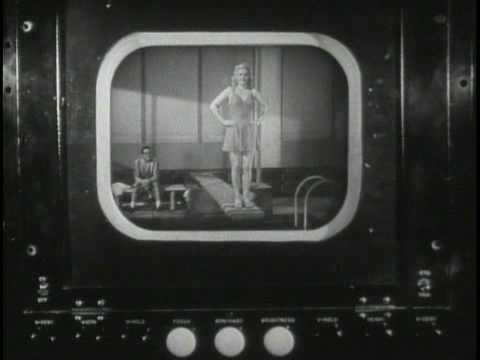 cac-giai-doan-hinh-thanh-va-phat-trien-cua-TV