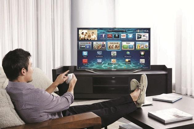 thong-tin-can-tim-hieu-truoc-khi-mua-TV1