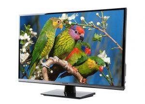 TV LED Panasonic TH-32A420V