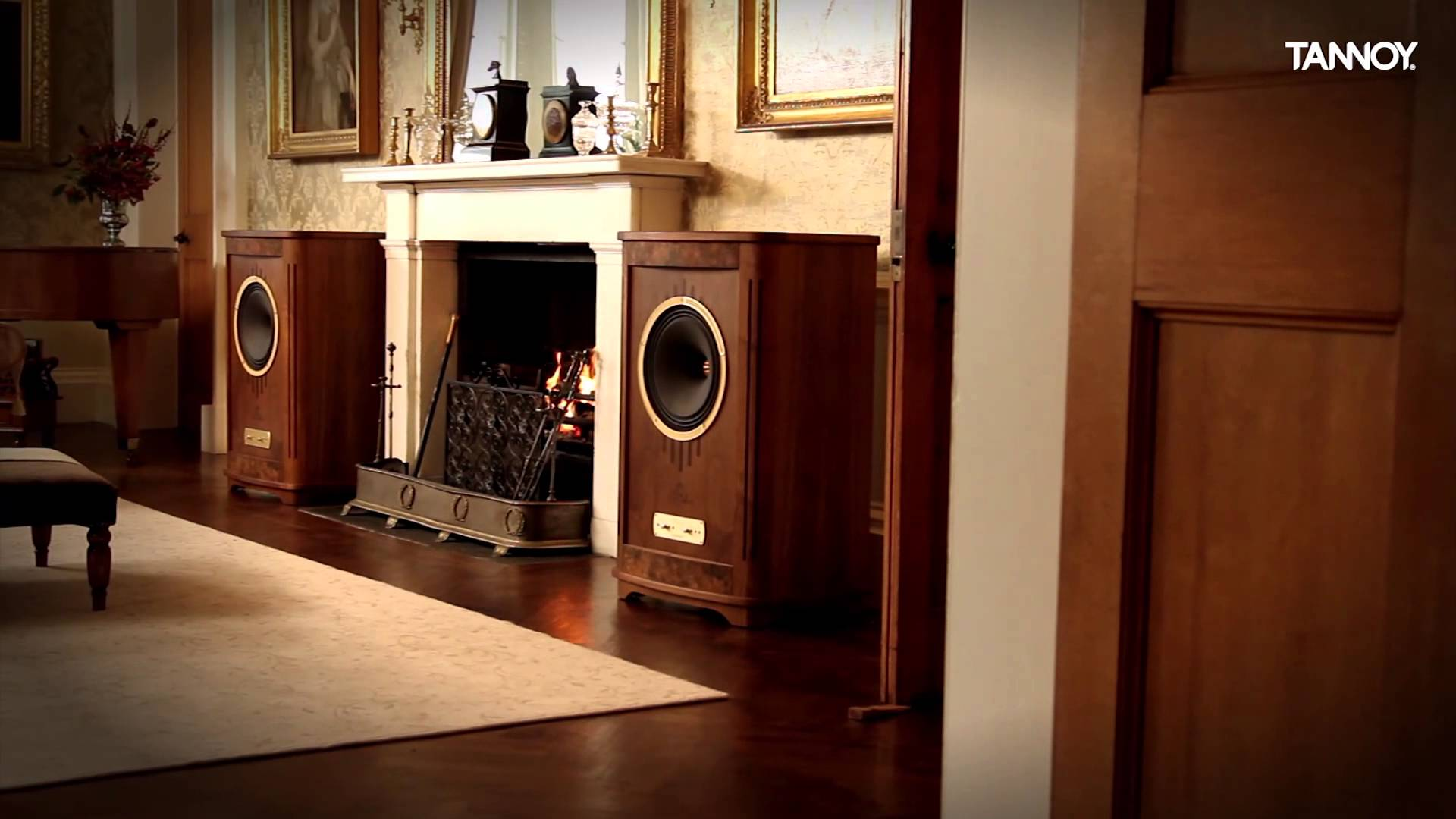 dong-loa-tannoy-prestige-02