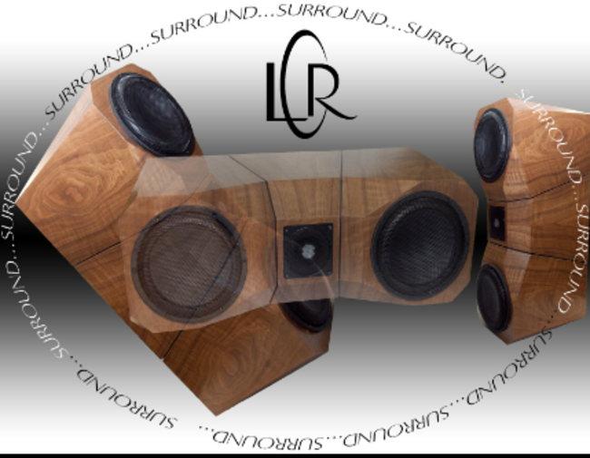 loa-avalon-lcr-02