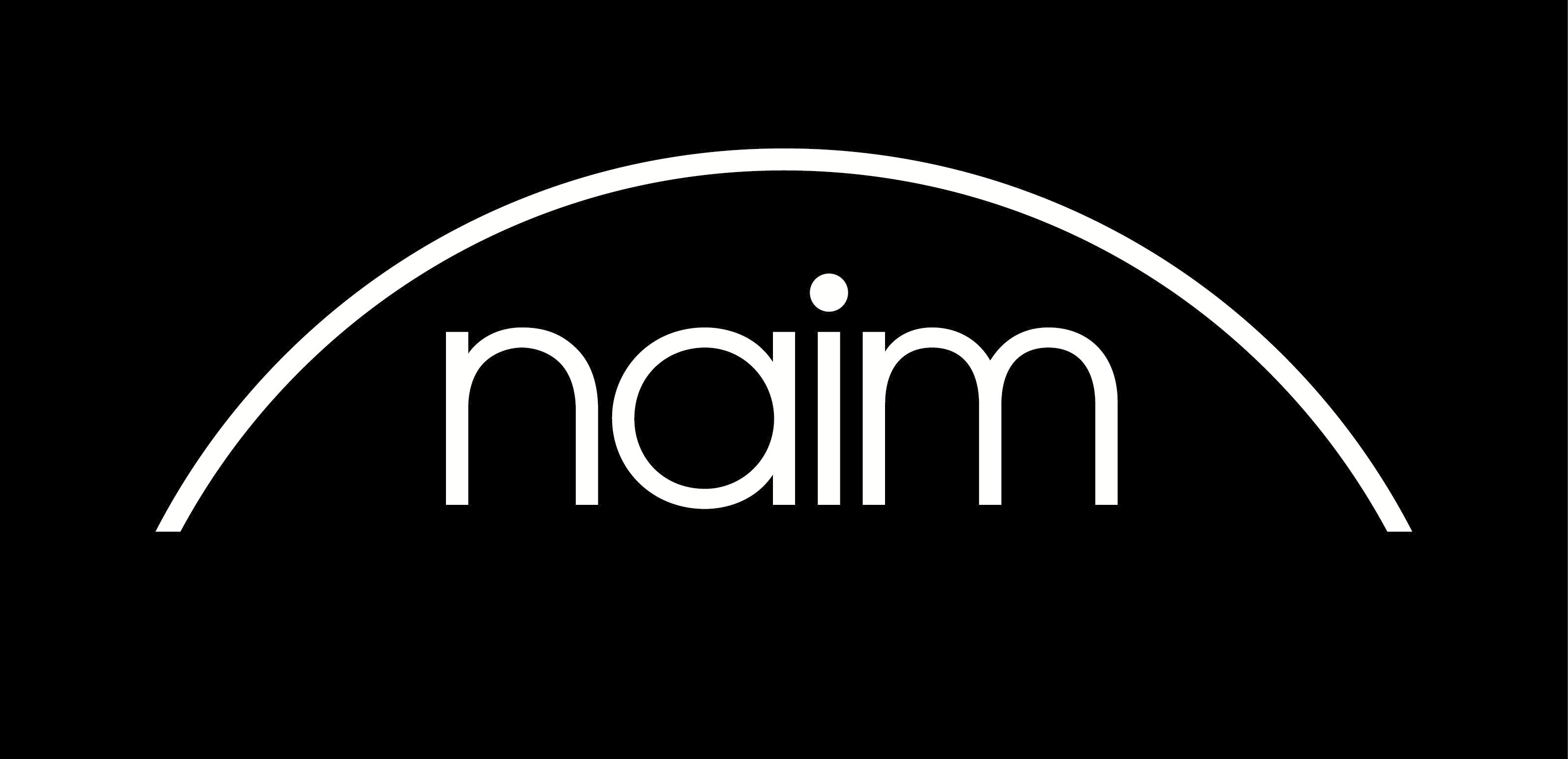 Naim Equipment cao cap