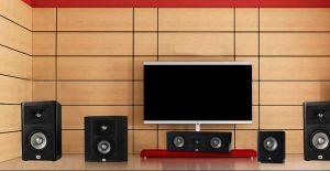 Loa JBL Studio 210 tuyet voi