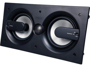 Loa Klipsch Pro 4502 W