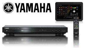 dau Blu-ray Yamaha BD-S477