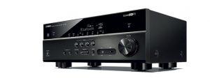 dong ampli xem phim Yamaha RX-V Series tot