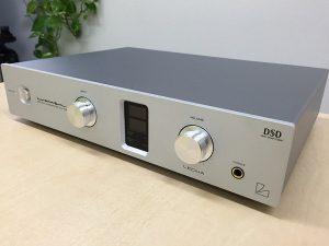 bo giai ma DAC Luxman DA-250