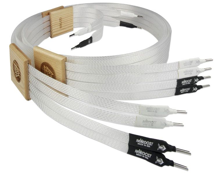 Dong day Nordost Odin 2 series