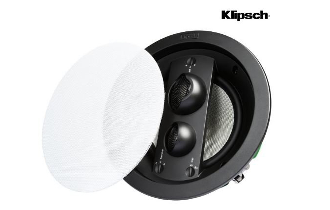 Loa Klipsch Pro 4803 C
