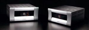 Monoblock ampli VTL MB-450 Series III Signature