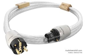 day nguon Nordost Odin 2 cao cap