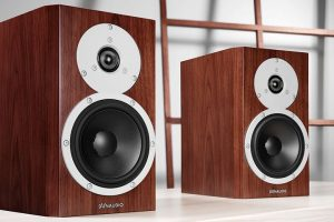 doi loa Dynaudio Excite X14A