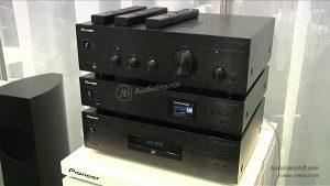 ampli Pioneer A-70-K dep