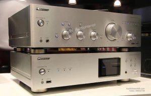 ampli Pioneer A-70-K
