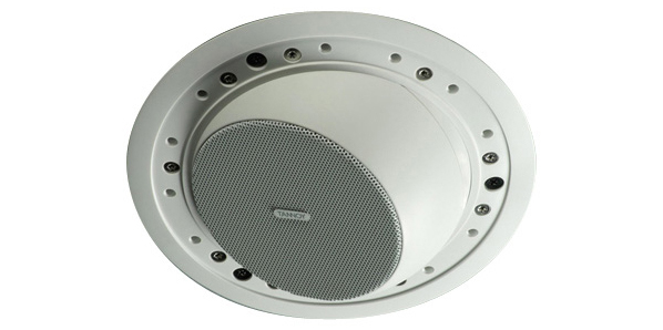 Loa Tannoy CMS 403DCe chat-luong