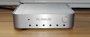 ampli Plinius Hautonga