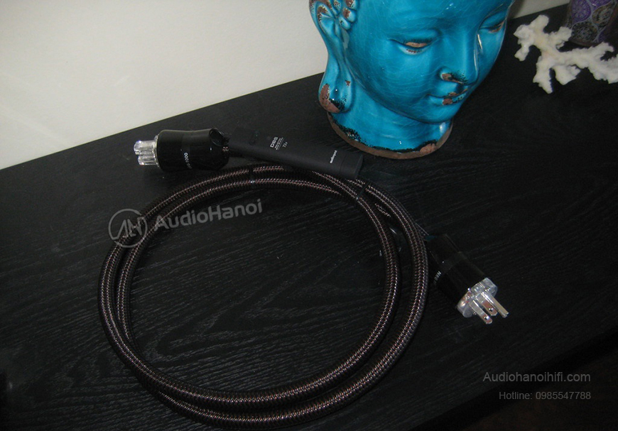 day nguon AudioQuest NRG-1000 tot