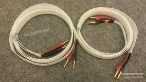 dong day Nordost LEIF series dep