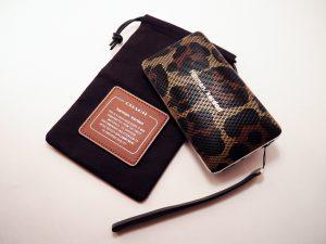loa Harman Kardon Esquire Mini Coach Limited Editio dep