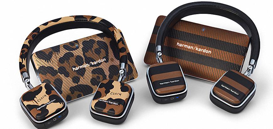 loa Harman Kardon Esquire Mini Coach Limited Editio tot