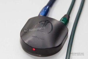 Bo giai ma AudioQuest Beetle DAC chuan