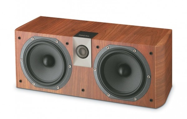 loa Focal Chorus CC 700 chat