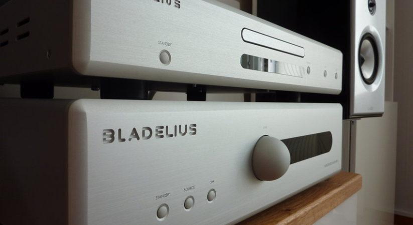 power ampli Bladelius Frej tot