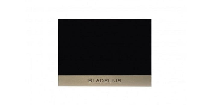power ampli Bladelius Frej
