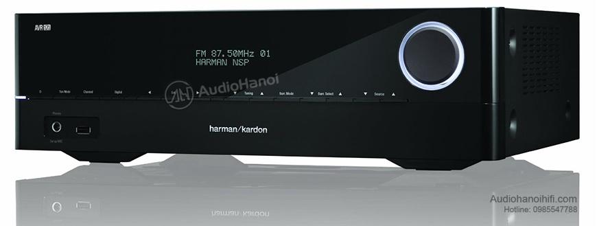 ampli Harman Kardon AVR 171 dep