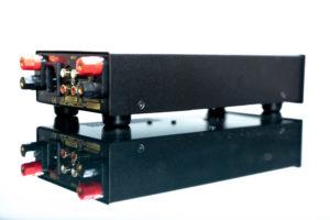 ampli Vista Audio Spark dep
