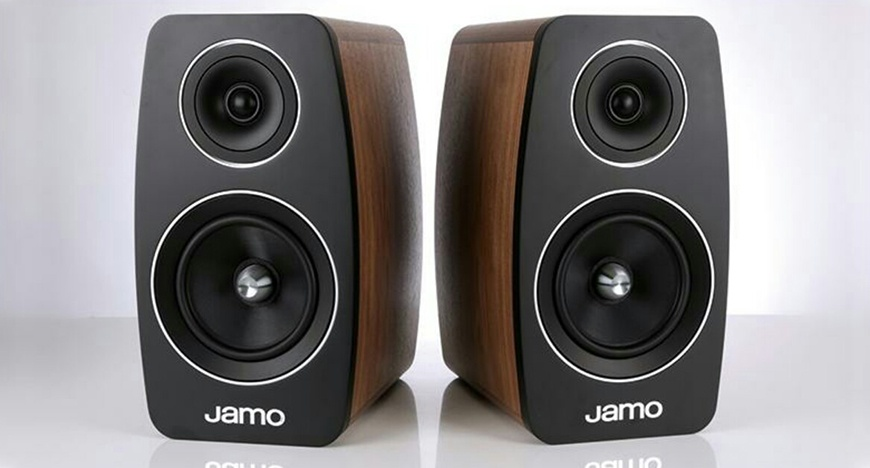 loa Jamo C 93 dep