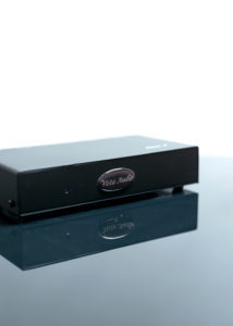 phono pre ampli Vista Audio Phono-2 chuan