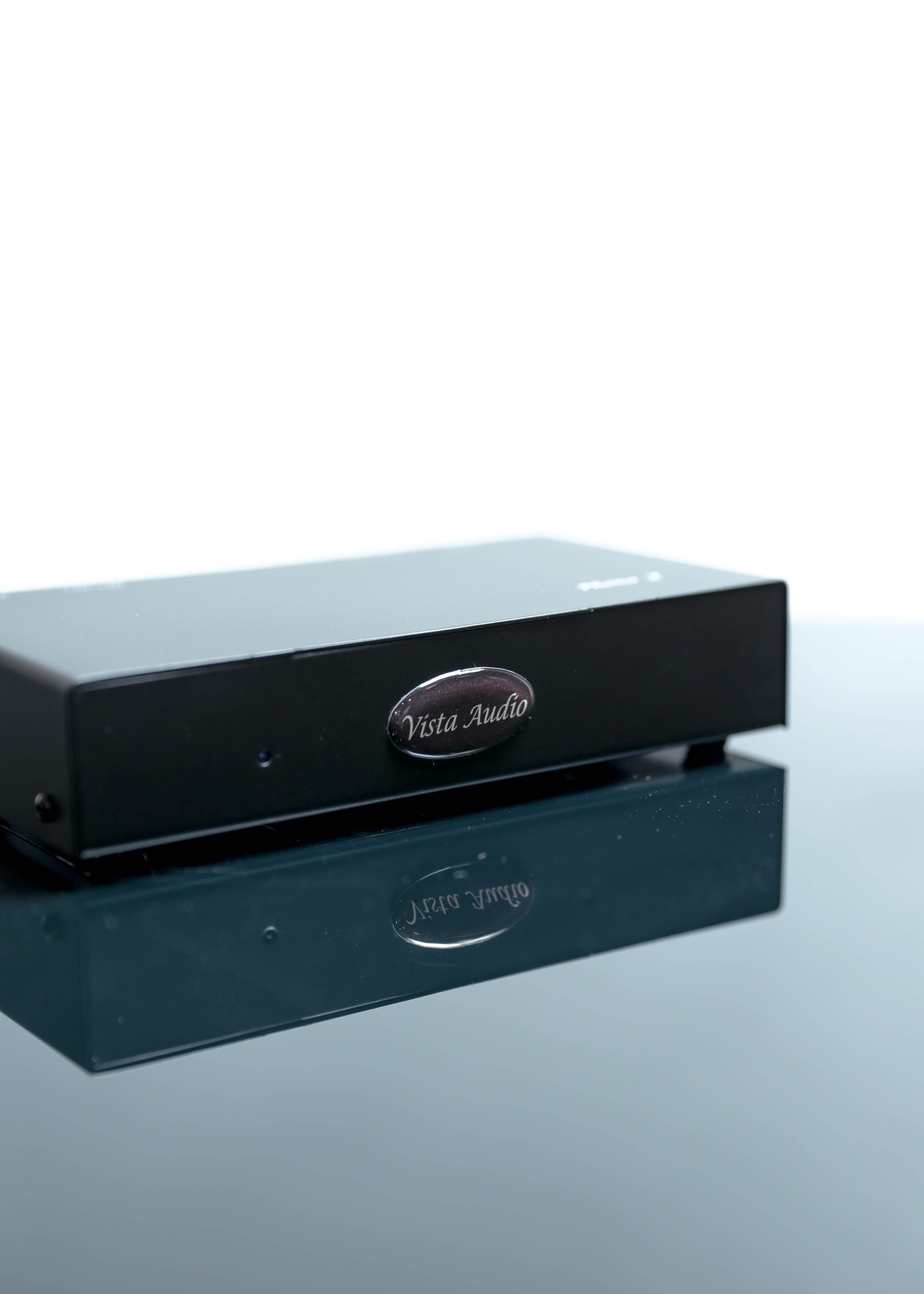 phono pre ampli Vista Audio Phono-2 chuan