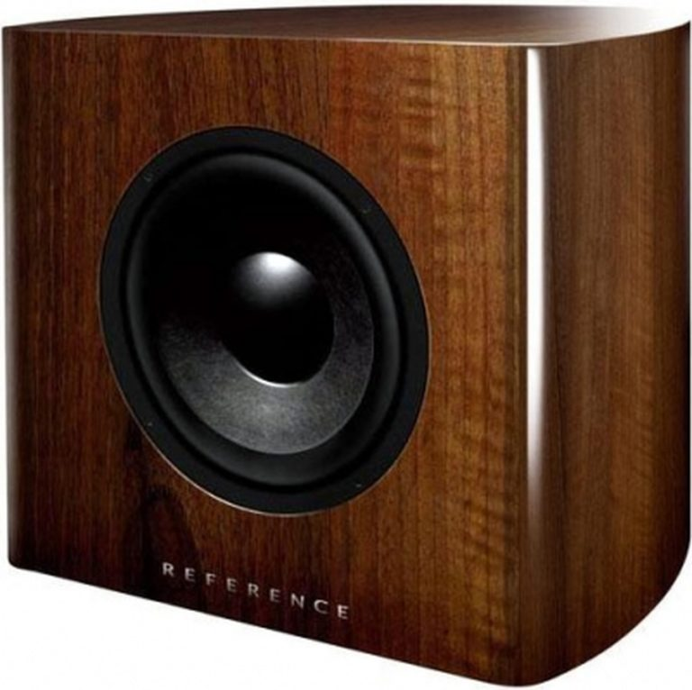 dong loa KEF Reference Series dep