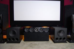 dong loa KEF Reference Series tot