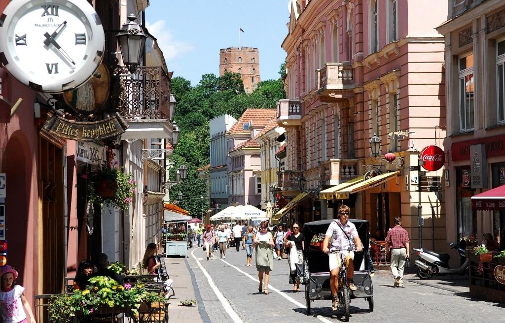 Cong-hoa-Litva