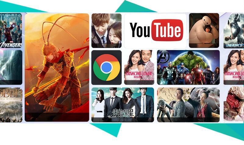 Internet TV LED Sony 48W700C 48 inch hay