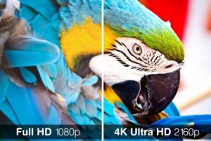 Smart TV LED Sony KD-75X8500C 75 inch chat