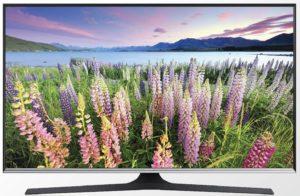 TV LED Samsung J5100 chuan